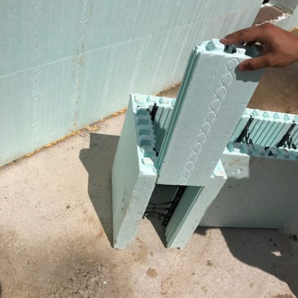 Homeowner Benefits - NUDURA ICF Technology by Future Homes Developments