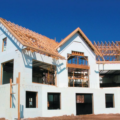 New Build Homes | Eco Homes | New Build Developments